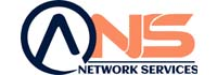 ANS Network